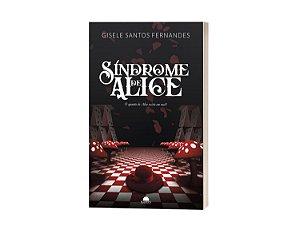 Síndrome de Alice