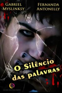 O silêncio das palavras