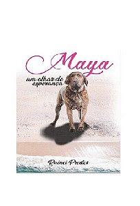 Maya - Um olhar de esperança