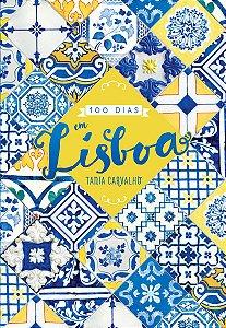 100 dias em Lisboa