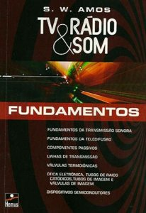 55% DESC TV RADIO E SOM - FUNDAMENTOS