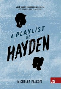 Playlist De Hayden, A