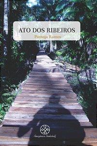 Ato dos Ribeiros