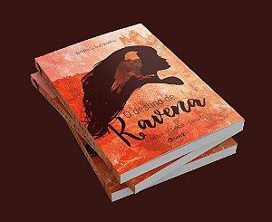 O Destino de Ravena: O Palácio de Cristal