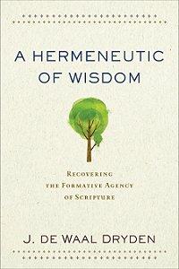 Hermeneutic of Wisdom