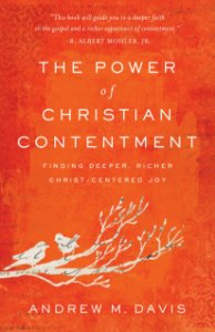 Power of Christian Contentment