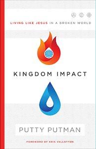 Kingdom Impact