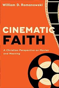 Cinematic Faith
