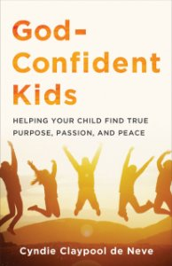 God-Confident Kids