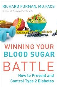 Winning Your Blood Sugar Battle