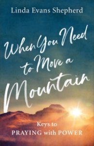 When You Need to Move a Mountain