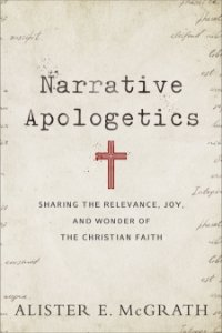 Narrative Apologetics