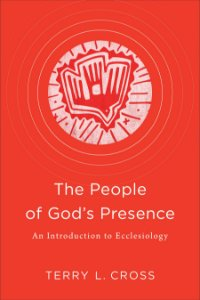 People of God's Presence