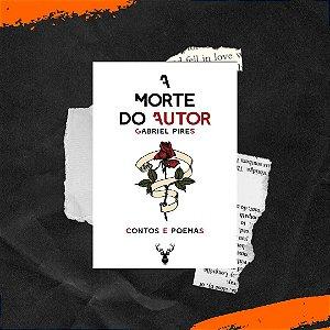 A Morte do Autor