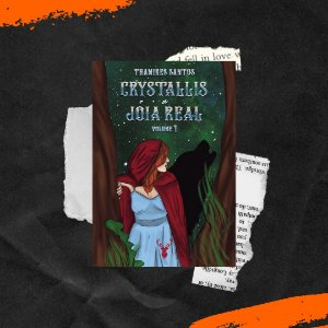 Crystallis, a Joia Real