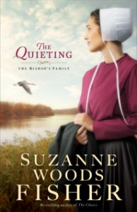 Quieting