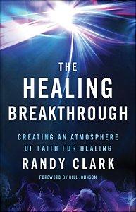 Healing Breakthrough