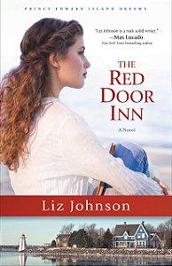 Red Door Inn