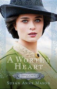 Worthy Heart