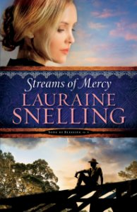 Streams of Mercy