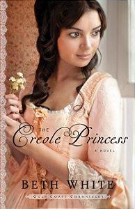 Creole Princess