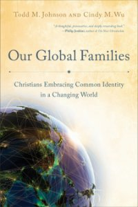 Our Global Families