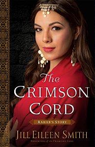 Crimson Cord