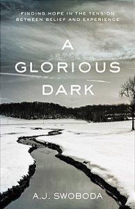 Glorious Dark