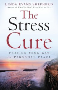 Stress Cure