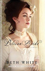 Pelican Bride