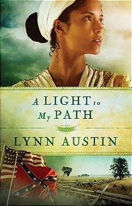 Light to My Path