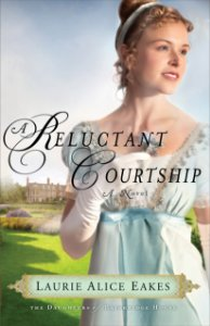 Reluctant Courtship