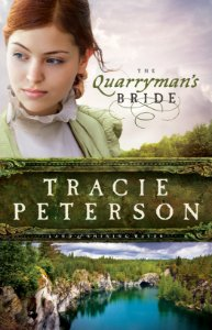 Quarryman's Bride
