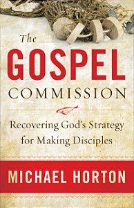 Gospel Commission