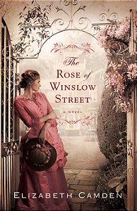 Rose of Winslow Street