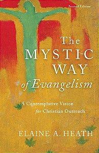 Mystic Way of Evangelism