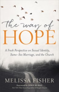 Way of Hope
