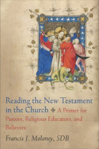 Heartbeat of Old Testament Theology