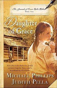 Daughter of Grace