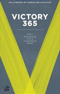 Victory 365