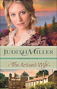 Artisan's Wife