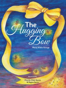 The Hugging Bow