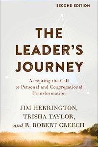Leader's Journey