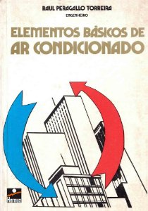 ELEMENTOS BASICOS DE AR CONDICIONADO