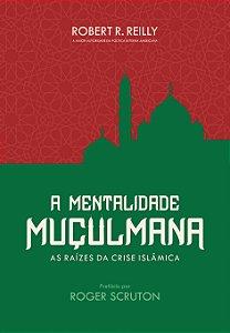 A mentalidade muçulmana
