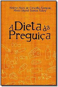 Dieta da Preguiça, A