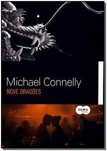 Nove Dragões