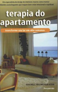 TERAPIA DO APARTAMENTO