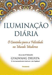 ILUMINACAO DIARIA