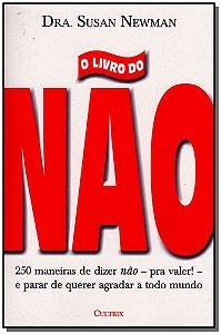 LIVRO DO NAO (O)